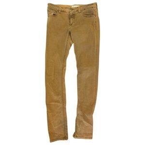 Marc by Marc Jacobs Foxy Brown Jeans